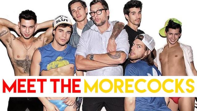 Meet the Morecocks