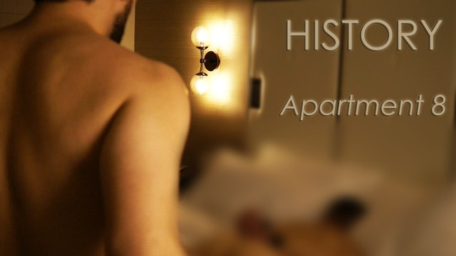 "History - S1: E2 - ""Apartment 8"""