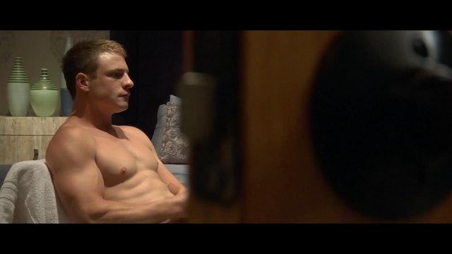 I'm a Porn Star - Gay4Pay - Trailer