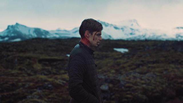 Rift - Trailer