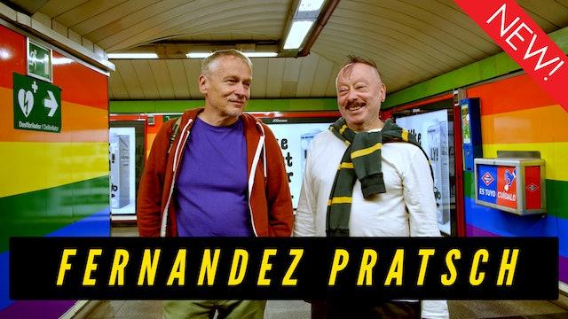 Fernandez Pratsch