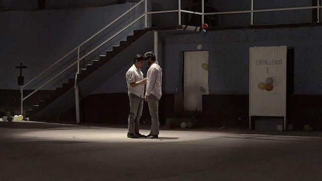 Bittersweet Waters - Trailer