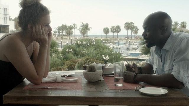 El Ganzo - Trailer