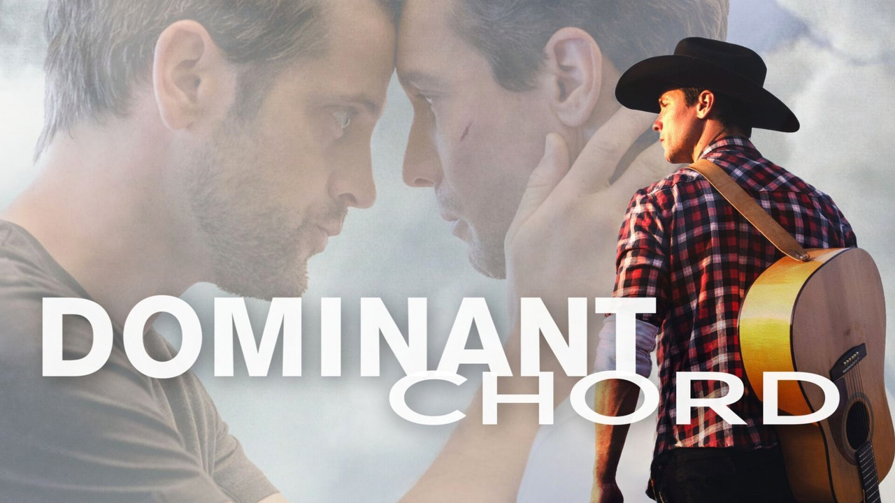 Dominant Chord