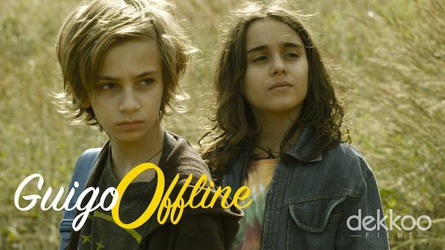 Guigo: Offline