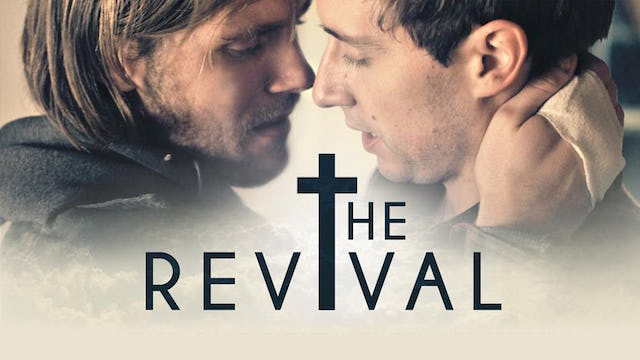 The Revival