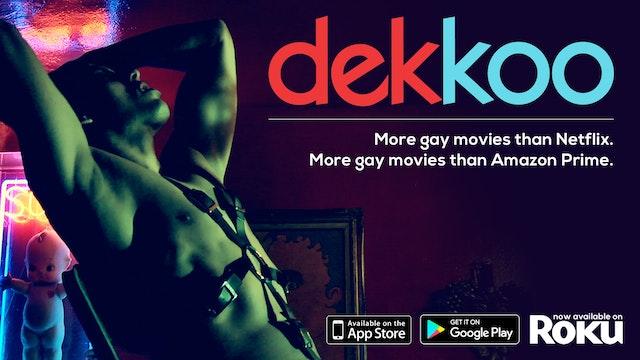 Dekkoo.com