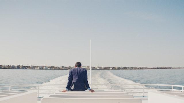 Last Ferry - Trailer