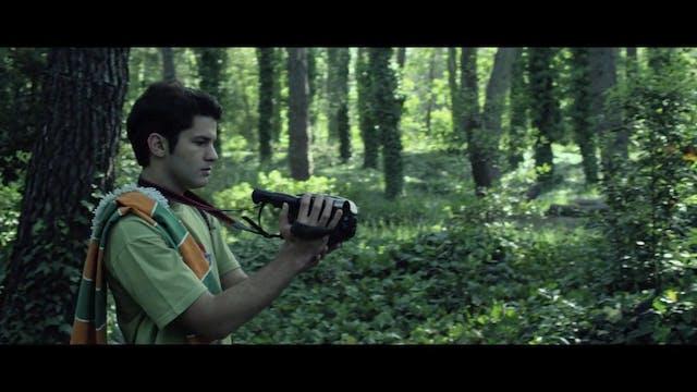 Bromance - Trailer