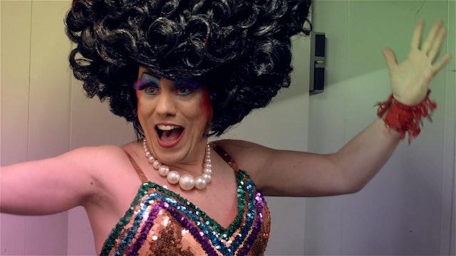 Queer Street - Episode 1