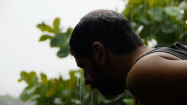 Aya Arcos - Trailer
