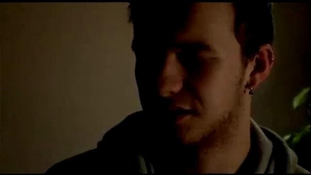 Houseboy, The - Trailer