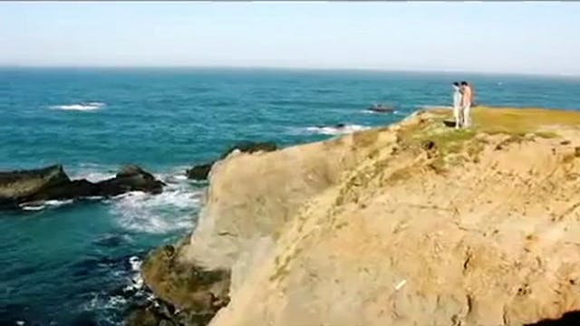 Rock Haven - Trailer