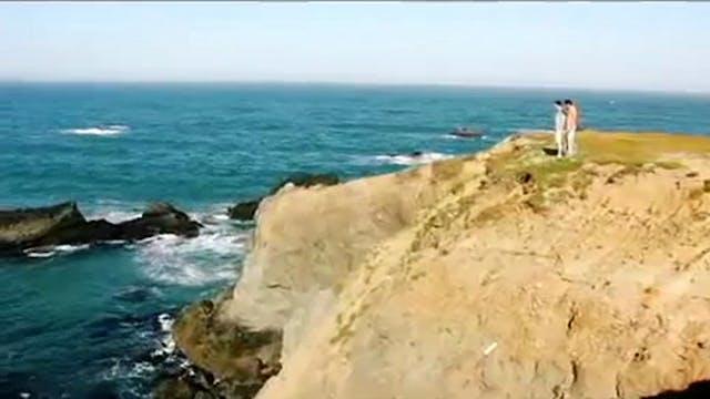 Rock Haven - Trailer
