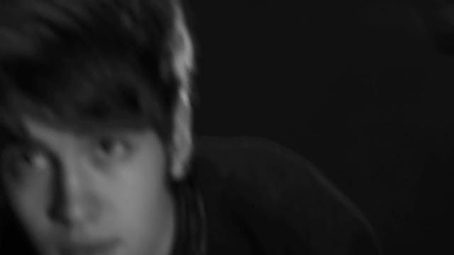 20MALEGAYNYC - Trailer