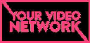 VHX Demo Site