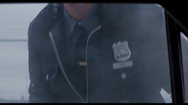 Maniac Cop Trailer