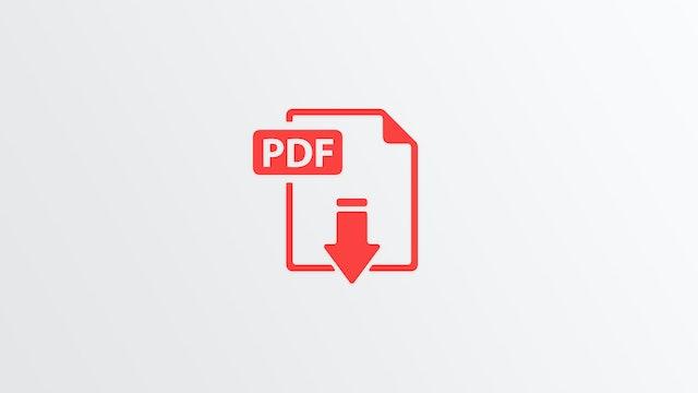 Quizzes.pdf