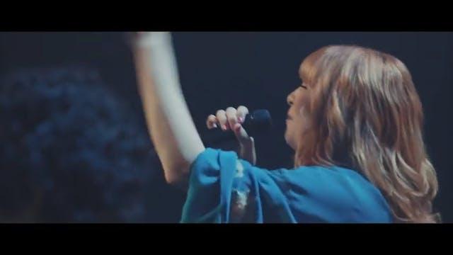 DIFIDD - Kim Walker-Smith - I Know (L...