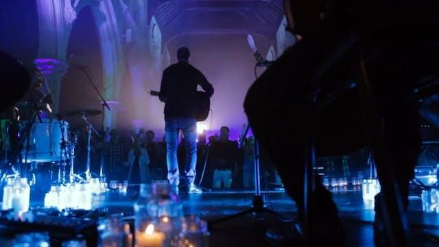 Forever Reign (Acoustic) - Hillsong