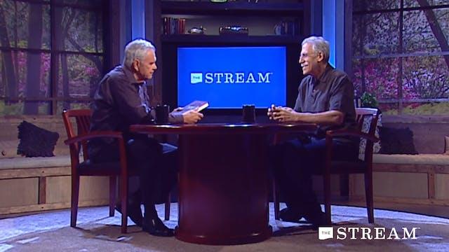 Dr. Brown -Trump Interview - 1