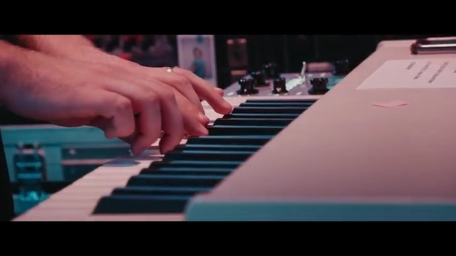 Hillsong Worship - The Lord s Prayer