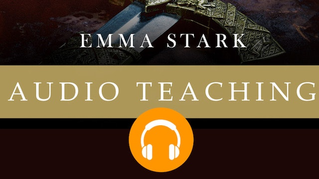 Session 1 - The Word of God Audio Teaching.mp3