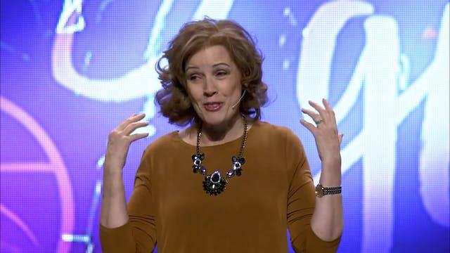Patsy Cameneti