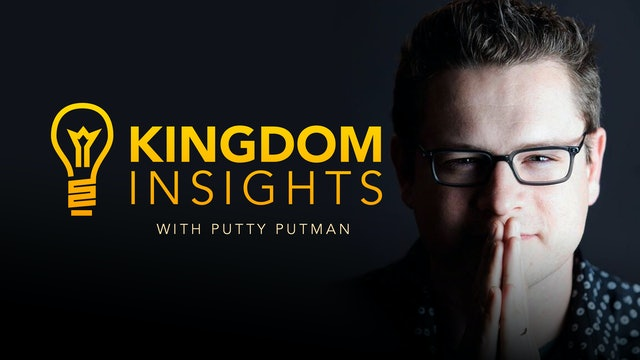 Kingdom Insights