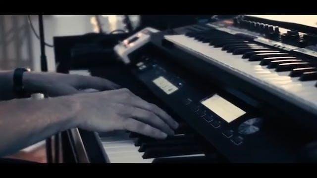 Chris Tomlin - Lauren Daigle - Noel (...