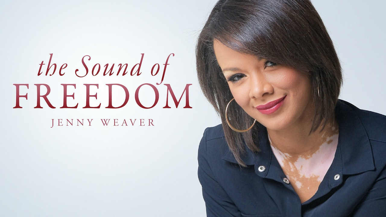 The Sound of Freedom Masterclass