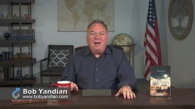 Episode 332-Another Gospel-Satan's Gospel-Part 2-Bob Yandian Ministries-Student of the Word