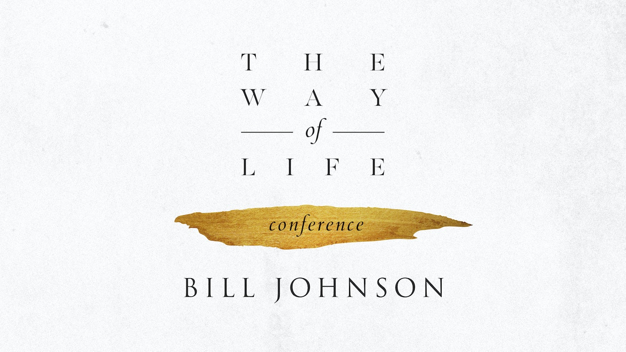 The Way of Life Conference