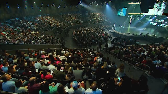 Steven Furtick - Before And After - S...