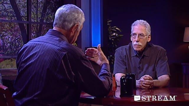 Dr. Brown -Trump Interview - 3