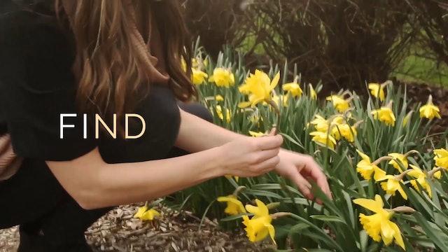 The Spirit Empowered Life - Session 16 - Beth Jones