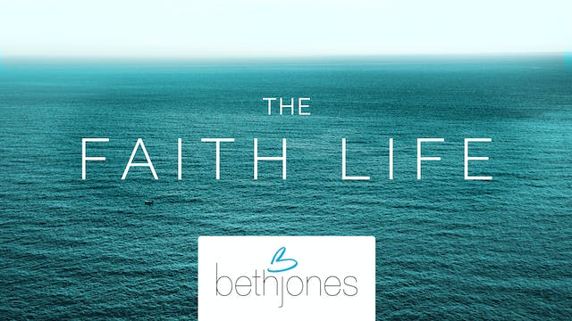The Faith Life Ecourse