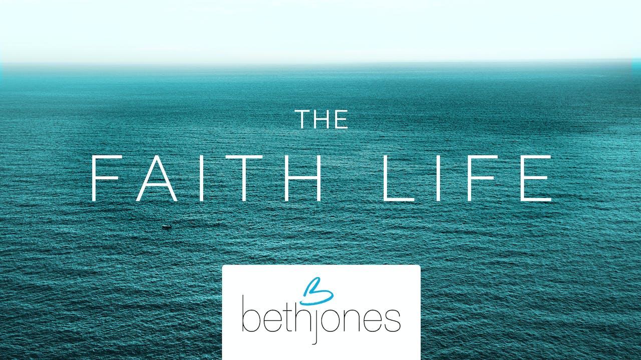 The Faith Life Ecourse
