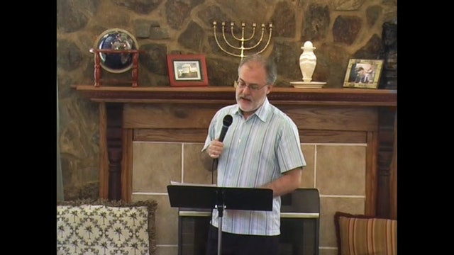 Angelic Encounters Session - Israel, the Harvest and the End Times, Part 1