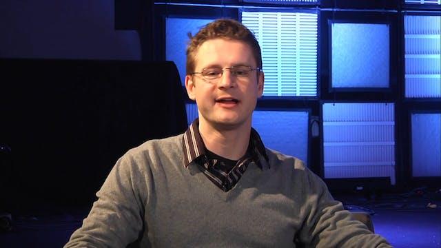 Kingdom Insights Interview Series | P...