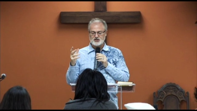 Deliverance From Darkness - Overcoming Demons in the Early Church - James Goll