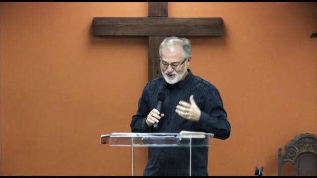Deliverance From Darkness - Battle Plans for Overcomers - James Goll