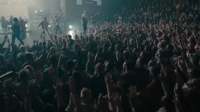 Eleveation Worship - Hallelujah Here Below