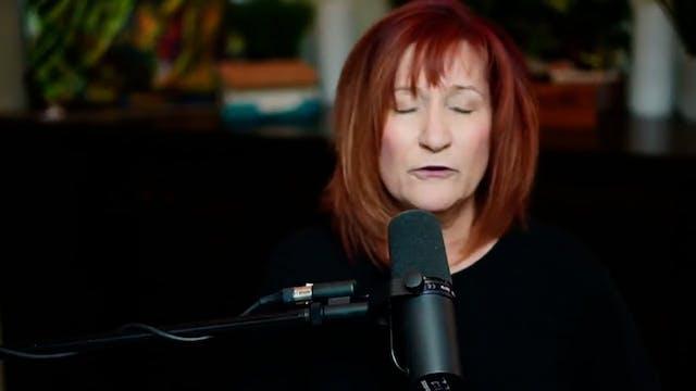 God Still Heals! Live with Julie Meye...