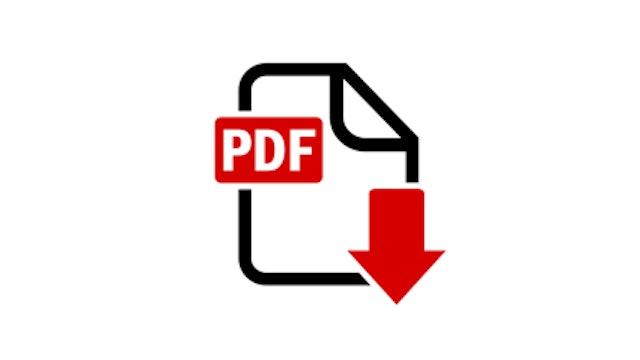 Seeds Supplies PDF