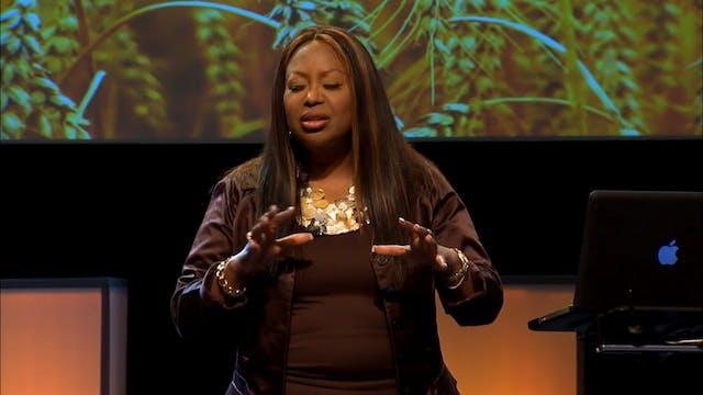 The Prosperous Soul - Session 2 - Dr....