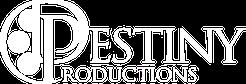 Destiny Productions