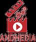 AndMedia