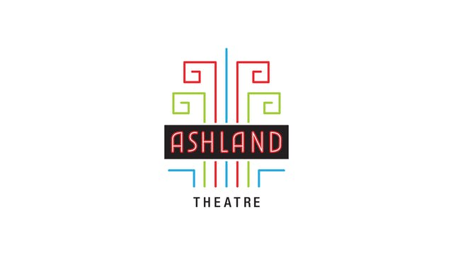 DIANA KENNEDY for Ashland Theatre