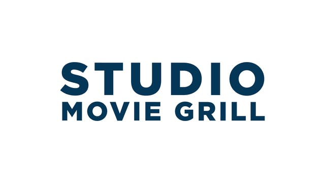 DIANA KENNEDY for Studio Movie Grill